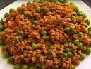 Nutrela Peas